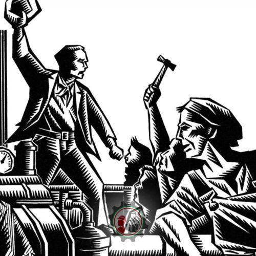 RIVOLUZIONE PARTECIPATIVA. LA VISIONE SOCIALE DI DE GAULLE E LA SUA ATTUALITA' (parte 2)