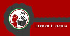 Istituto Stato e Partecipazione