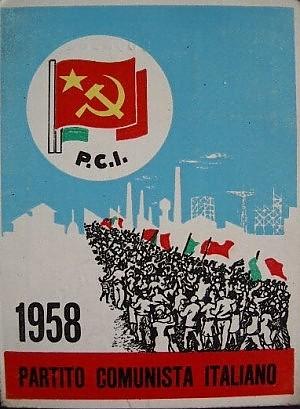 """IL PCI È STATO ANCHE """"NAZIONALE"""". PER UN DIBATTITO SUI 100 ANNI DEL COMUNISMO ITALIANO"""