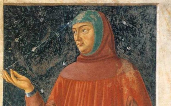 GIOVANNI GENTILE E IL RINASCIMENTO: IL VALORE UNIVERSALE DELL'IDENTITA' ITALIANA (parte due)