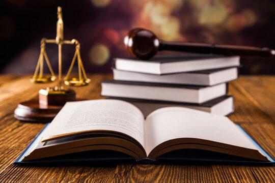 PRIME NOTE A MARGINE DELL'ORDINANZA N. 12/2021 DEL GIUDICE BELLUNESE