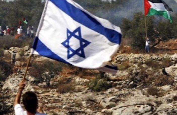 Sul conflitto israelo-palestinese la destra italiana ha toppato (per l'ennesima volta)?