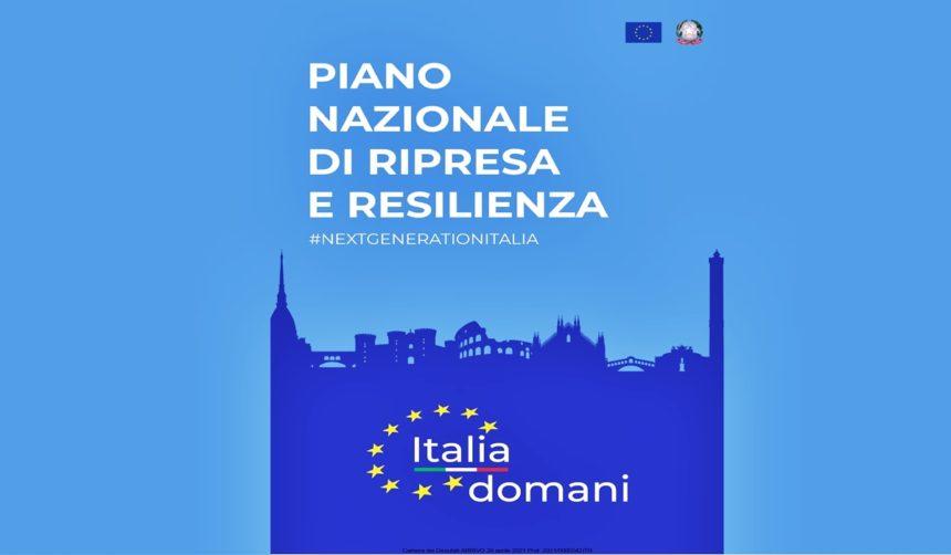 IL PIANO DI RIPRESA EUROPEO. DISTRUZIONE CREATIVA O RIGENERAZIONE BUROCRATICA?