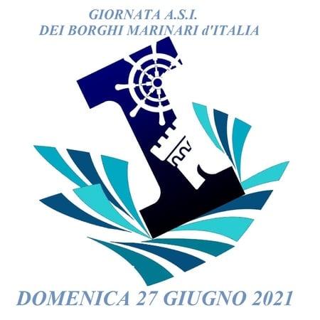 L'ITALIA CHE GUARDA AL MARE RIPARTA DAI SUOI BORGHI
