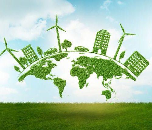 Transizione ecologica, imprese e cittadini rischiano di pagar caro il furore ideologica dell'Ue