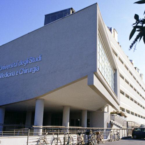 Il numero chiuso nelle Università è anacronistico