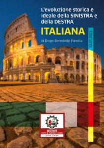 L'evoluzione storica e ideale della sinistra e della destra Italiana - Dossier
