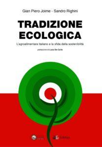 Tradizione Ecologica - Eclittica Edizioni